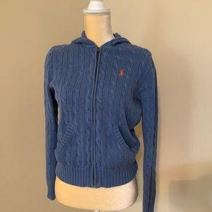 ralph lauren bathing suit size chart ralph lauren mens knitwear